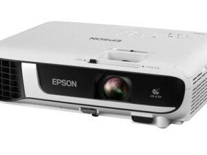 Epson EB-X51 XGA  projektor