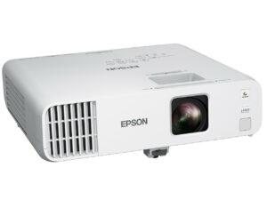 Epson EB-L200F Full HD projektor