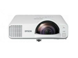 Epson EB-L200SW WXGA projektor