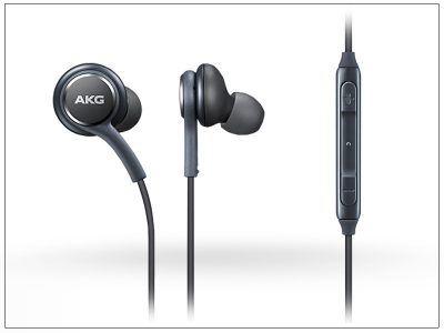 Headset / bluetooth headset