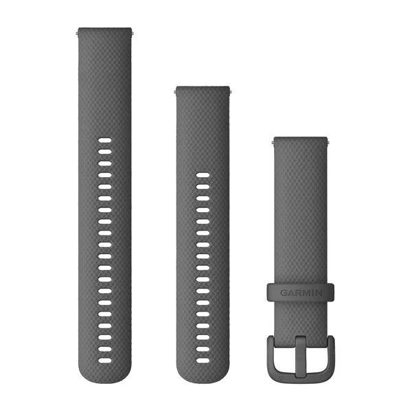 Okosóra és aktivitásmérő tartozék