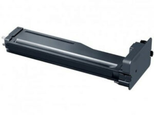 XEROX B1022,1025 toner 13,7K IK (For Use)