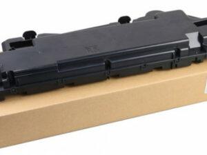 XE 008R13215 Szemetes SC2020/SC2021 CT (For Use)