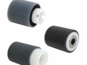 XE 059K85121 Dec. feeder roller kit WC5845