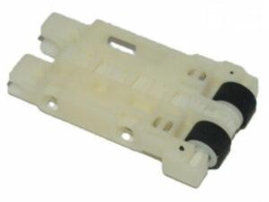 EP 1767046 Pickup roller WF2860