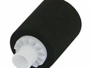 Kyocera 302F906240 Pickup roller FS1100 SD (For Use)