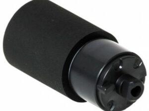 Kyocera 302F909171 Pickup roller SD  (For Use)