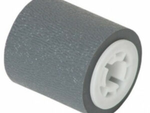 Kyocera 302HS08260 M/P roller FS1028 SD (For Use)