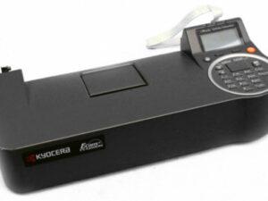 Kyocera 302L194010 lid top assy FS4200