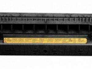 Kyocera FK8350 Fuser unit 200K