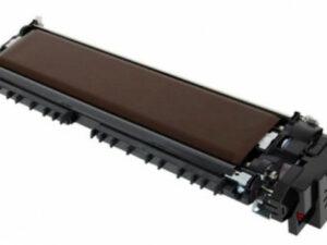 Kyocera 302LF94060 Transfer belt assy TA3500
