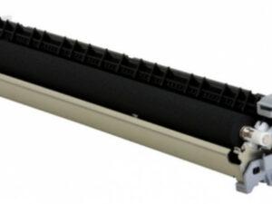 Kyocera 302MV93080 Secondary transfer belt unit TR-8135B