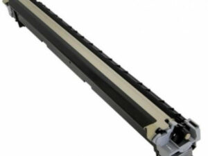 Kyocera 302NL93090 Transfer roller T7105
