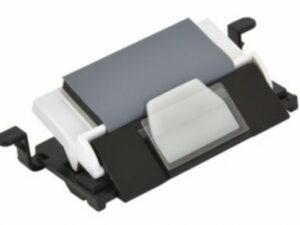 Kyocera 302S094050 Doc.feeder separation pad M2040