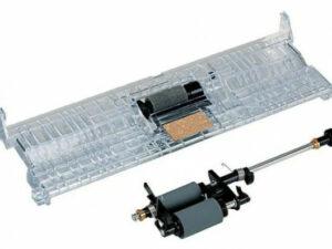 LEX 40X2734 ADF Maintenance kit X850