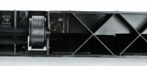 LEX 40X7713 Separation roller MS810