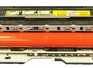 LEX 40X9046 Fixing assy MS911