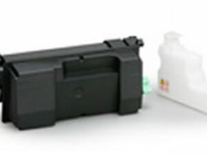 RICOH P800 toner, 25K IK* IM600 (For Use)