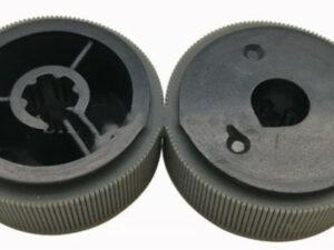 LEX 41X0919 Pickup roller 2 db/csomag CT MX511 (For Use)