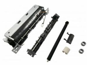 LEX 41X1226  Maintenance Kit Fuser MS621