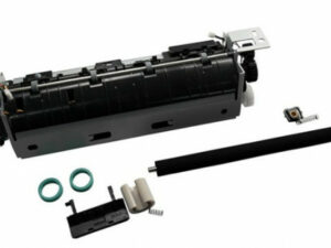 LEX 41X1229 Maintenance Kit Fuser MS521