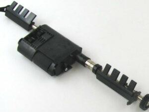 LEX 41X2223 ADF roller MX521