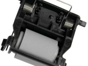 LEX 41X2224 ADF separation roller MX521