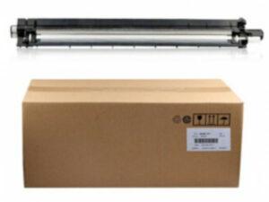 XE 604K91140 Developer assy Y SC2020