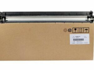 XE 604K91160 Developer assy C SC2020