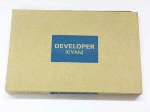 XE 676K35990 Developer C SC2020