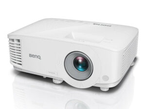 BenQ MW550 WXGA projektor