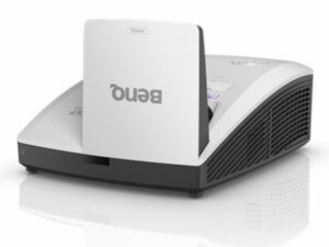 BenQ MW855UST+ WXGA projektor