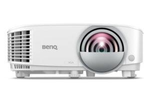 BenQ MX825STH XGA Projektor