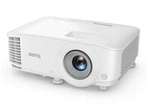 BenQ MX560 XGA Projektor
