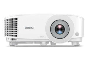 BenQ MH560 Full HD projektor