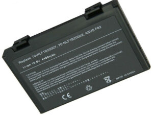 Asus A32-F82 Laptop battery (For Use)