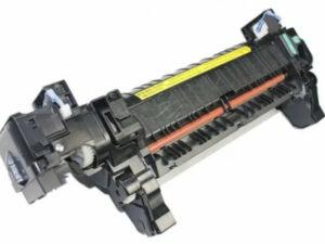 HP B5L36-67001 Fuser Kit CLJ M552/M553/M577 (For Use)