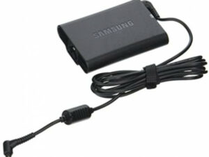 Samsung BA44-00272A AD-4019SL Adapter