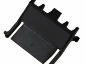 BROTHER HL5440 Separation pad CT ( For Use)