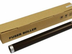 BROTHER HL-L 2300 Teflongenger CT (For Use)