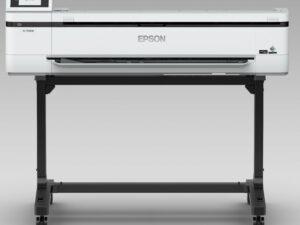 Epson Surecolor SC-T5100M A0 CAD Mfp /36/