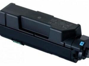 EPSON M320 Toner 13,3K DIAMOND (For Use)