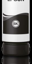 Epson T07C1 tinta Bk 70ml (Eredeti) No.115