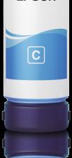Epson T07D2 tinta Cyan 70ml (Eredeti) No.115