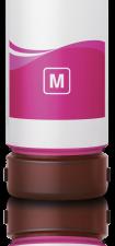 Epson T07D3 tinta Magenta 70ml (Eredeti) No.115