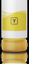Epson T07D4 tinta Yellow 70ml (Eredeti) No.115