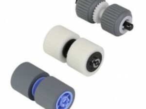 CA 8927A004 roller kit DR 9080C CT ( For Use)
