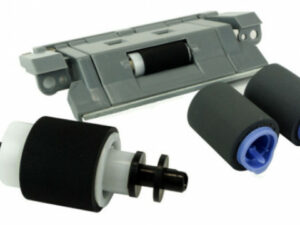 HP CD644-67904 Tray2/3 roller kit M575/M570 SD (For Use)