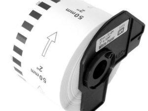 BROTHER DK22223 papírszalag (For Use)
