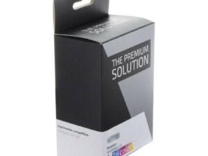 HP F6V24AE Pat Tri-Color No.652XL PREMIUM (For Use)